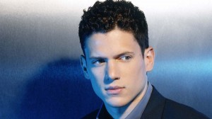 young-Wentworth-Miller