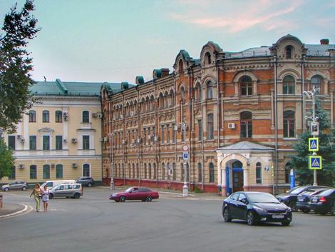 bryansk_day1_17.jpeg