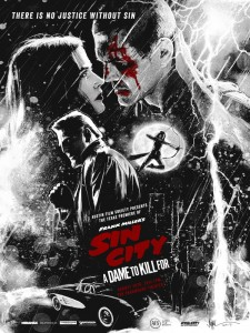 Sin-City-A-Dame-to-Kill-For-poster-with-Eva-Green-and-Josh-Brolin