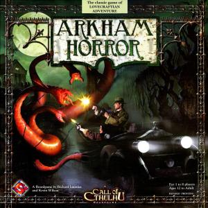 Arkham_Horror_revised_box