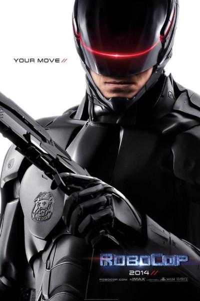 movies2014-01