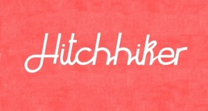 hitchhiker-font