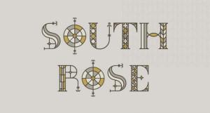 southrose-font