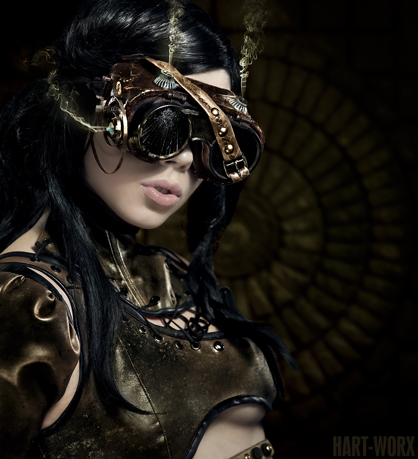 steampunk_beauty_003