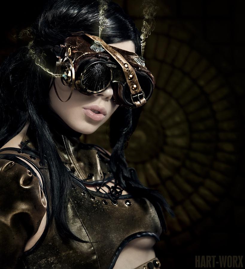 steampunk_beauty_003