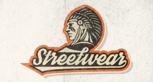 streetwear-font
