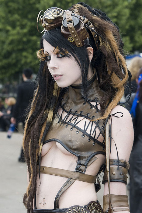 steampunk_beauty_004