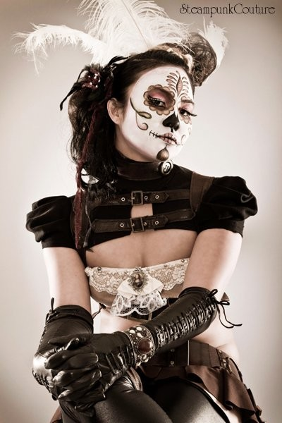 steampunk_beauty_006