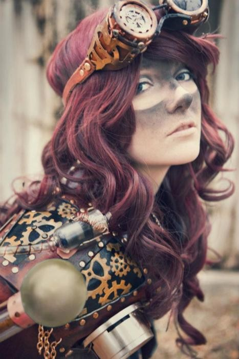 steampunk_beauty_008