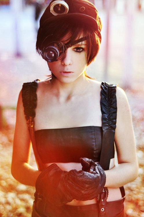 steampunk_beauty_010
