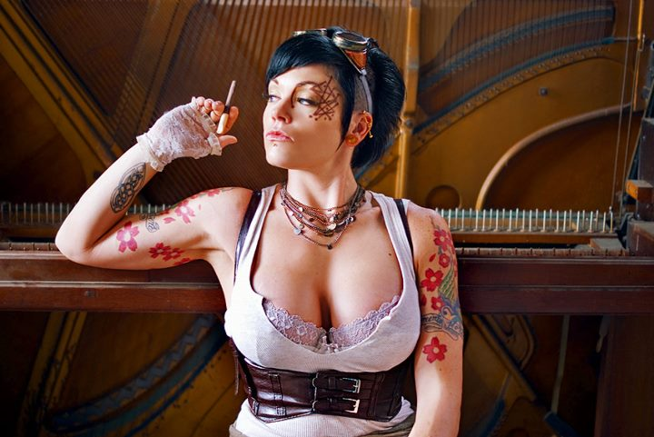 steampunk_beauty_011