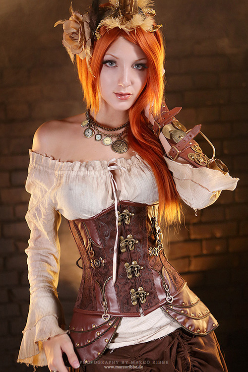 steampunk_beauty_013
