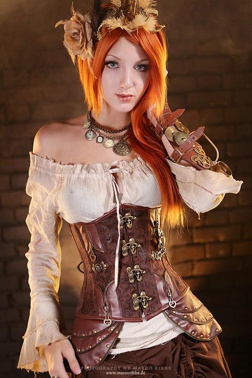 steampunk_beauty_013