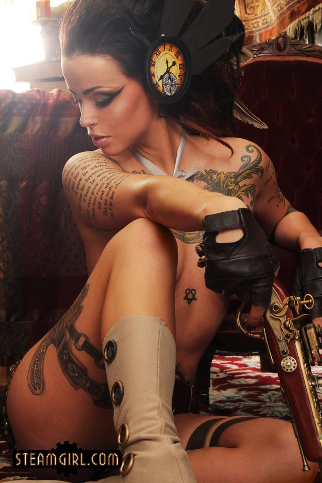 steampunk_beauty_014