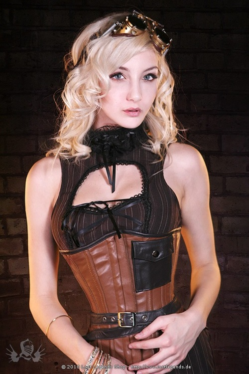 steampunk_beauty_015