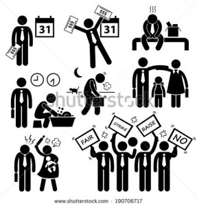 stock-photo-worker-employee-income-salary-financial-problem-stick-figure-pictogram-icon-cliparts-190706717