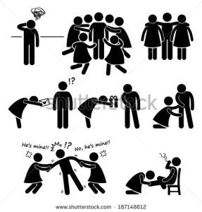 stock-vector-popular-casanova-womanizer-stick-figure-pictogram-icon-cliparts-187148612
