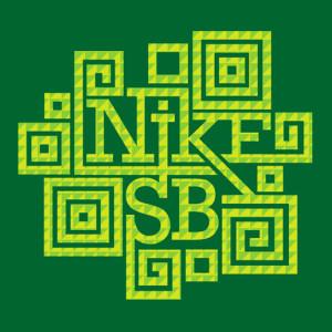 mwm_nike_sb_4