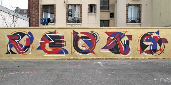 mwm_reone_graffiti_letterforms_1
