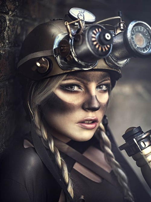steampunk_beauty_002