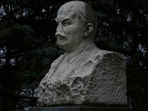 Подмосковье 2006