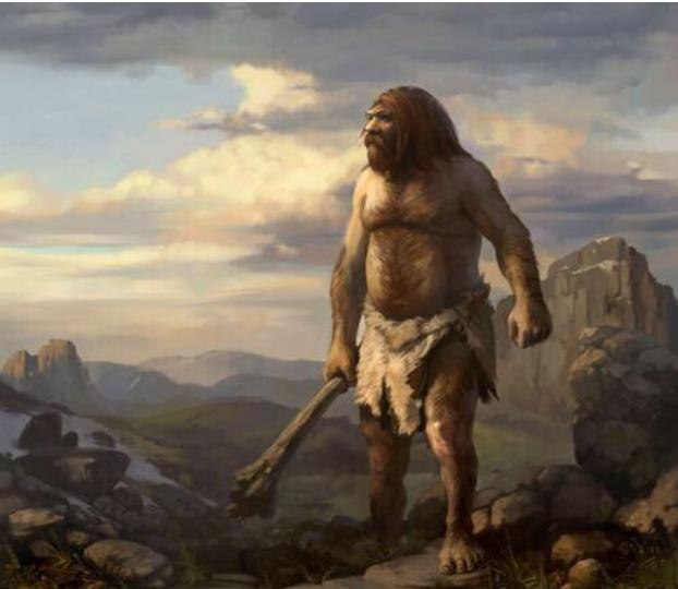 Картинки по запросу каменный век