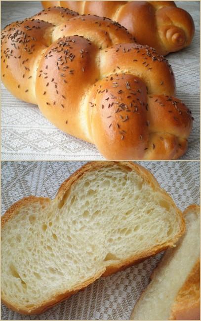 Хлеб,выпечка110