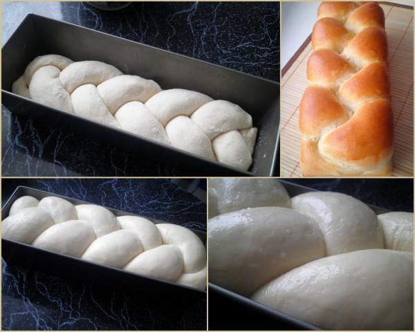 Хлеб,выпечка5