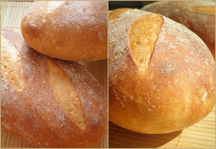 Хлеб,выпечка61