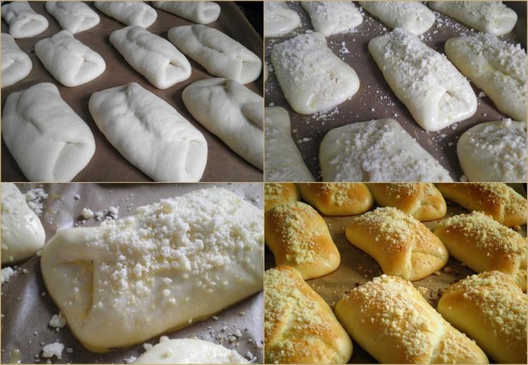 Хлеб,выпечка72