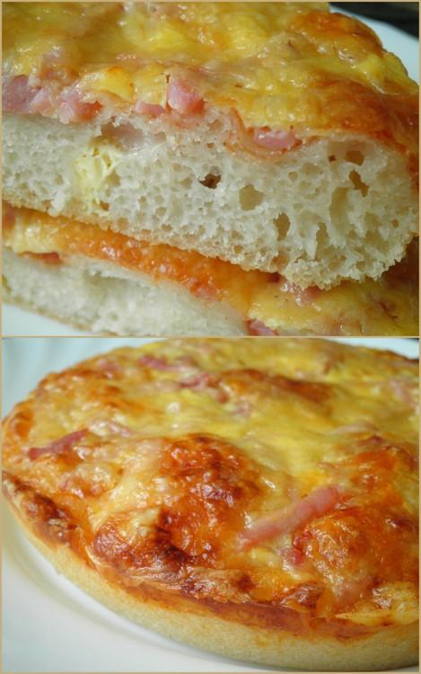 Хлеб,выпечка75