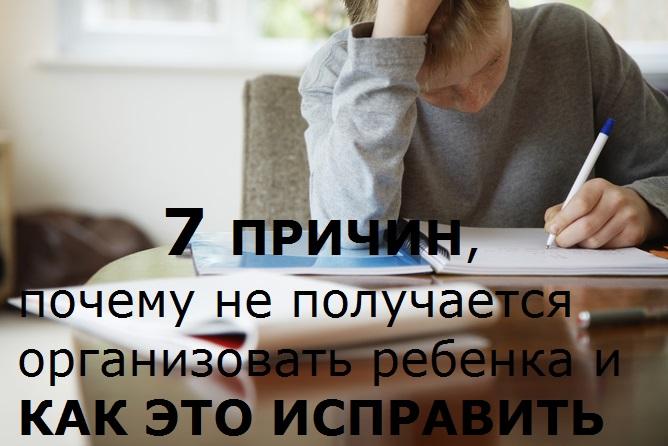 image-20150416-5650-1hycqsa.jpg
