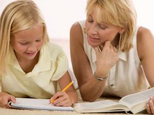 upset-girl-doing-homework.jpg