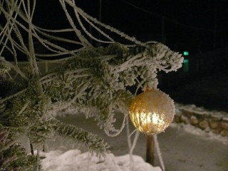 Инцест комиксы winter fairy tale