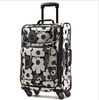 American Tourister Color Your World 29 Spinner Color Your World
