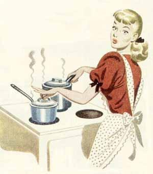 рецепты на полчаса