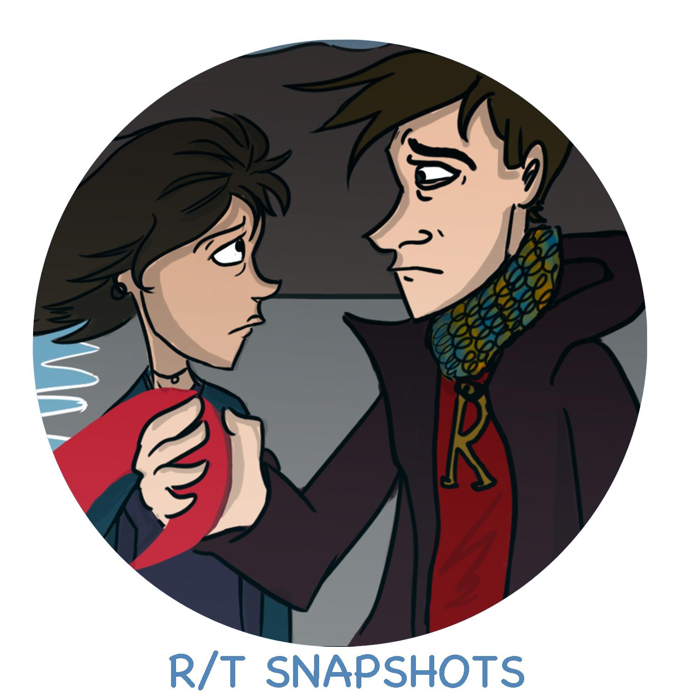 rtsnapshotpage