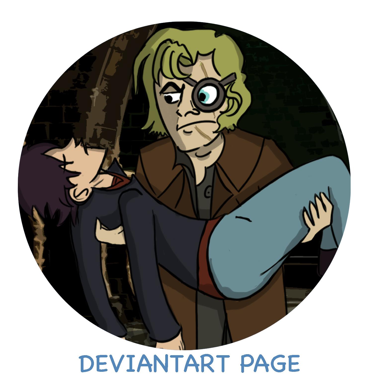 deviantartpage_madeyecopy
