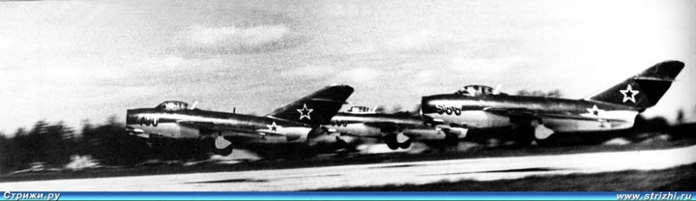 08_MiG15_parade