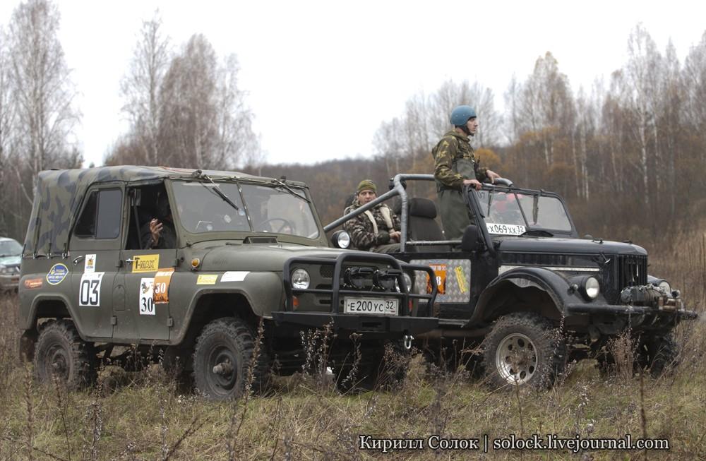 jeep-009