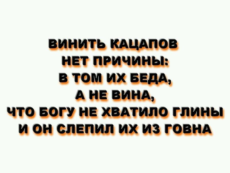 Россия устроит шоу-процесс над крымскими татарами, чтобы обмануть западный мир, - Чубаров - Цензор.НЕТ 621