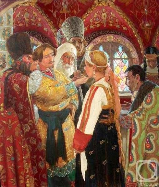 1320312614_kiril-ivanov-vybor-nevesty