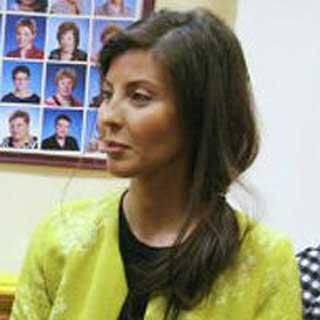 фото жена воробьева андрея