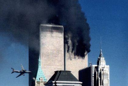 9-11 d