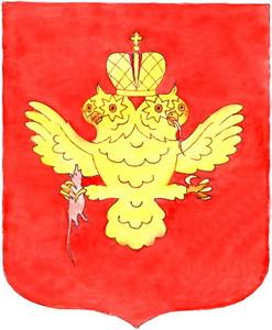 сова1