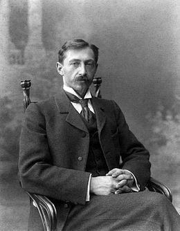 260px-Ivan_Bunin-1901