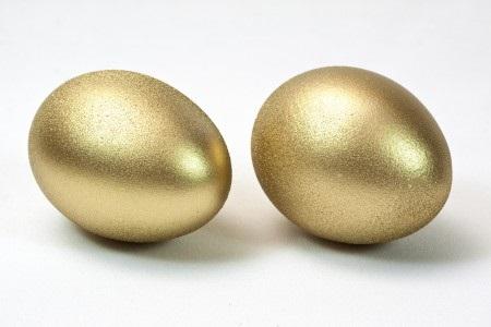 Два-золотых-яйца-1300799760_95