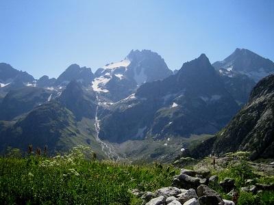Adventure_tourism_caucasas_5
