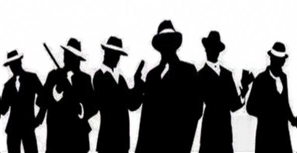mafia.logo