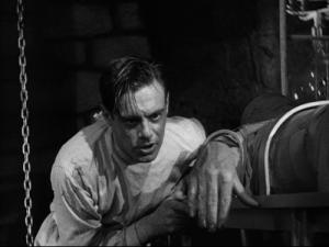 Doctor_Frankenstein-300x225